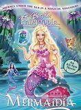 Barbie Fairytopia: Mermaidia streaming