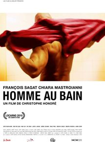 Homme au bain streaming