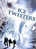 Ice Twisters – Tornades de glace streaming