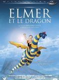 Elmer et le dragon
