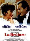 La Brûlure streaming