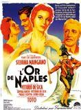 L'Or de Naples streaming gratuit