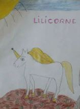 Lilicorne