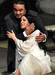 La Traviata (UGC Viva l'Opéra)