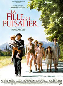 La Fille du puisatier streaming