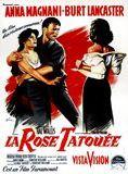 Bande-annonce La Rose tatouée