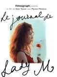 Le Journal de Lady M.