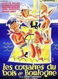 Les Corsaires du bois de Boulogne