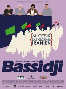 Bassidji streaming