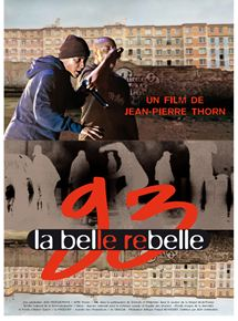 93 la belle rebelle streaming