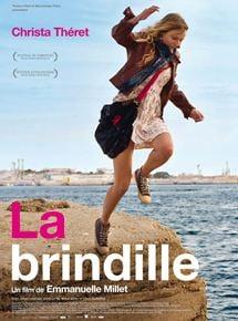 La Brindille streaming