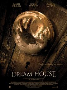 Dream House en streaming