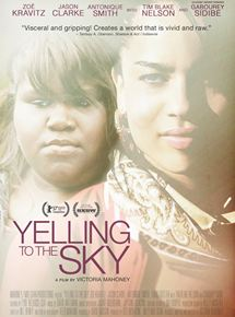 Bande-annonce Yelling to the Sky