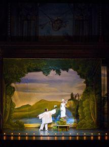 Les Enfants du Paradis (Le Ballet Opera National de Paris)