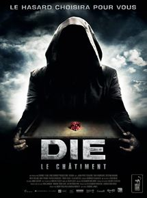 Die (Le châtiment) streaming