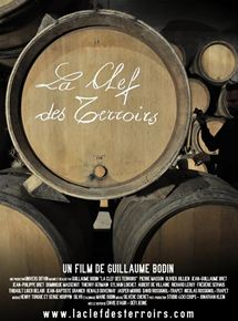 La Clef des Terroirs streaming