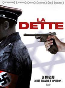 La Dette