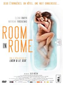 Room in Rome streaming