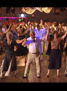 Odeon Dancing