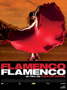 Flamenco, Flamenco streaming