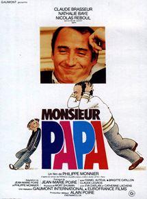 Papa Et Fille - Films Porno de Papa Et Fille - pornodrometv