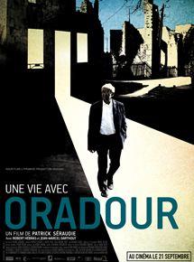 Une Vie avec Oradour streaming