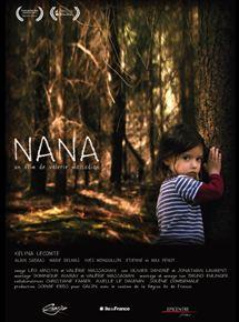 Bande-annonce Nana