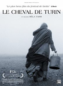 Le Cheval de Turin streaming