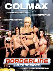 jeu pornographique escort a paris