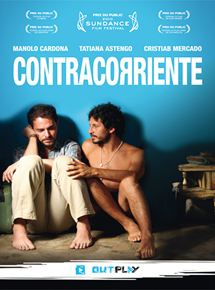 Contracorriente streaming