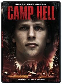 Camp Hell streaming