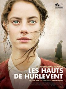 Les Hauts de Hurlevent streaming