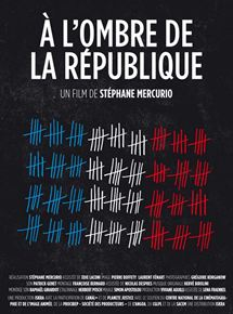 A l'ombre de la république streaming