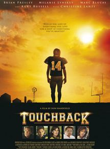 Bande-annonce Touchback