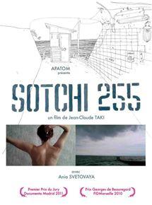 Sotchi 255