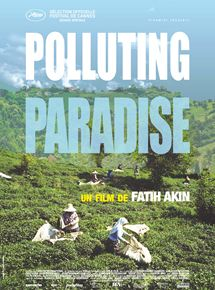 Bande-annonce Polluting Paradise