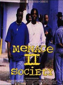 Menace II Society streaming