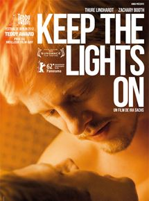 Keep the Lights On streaming
