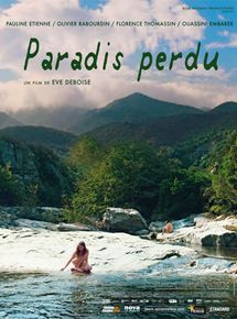 Paradis Perdu streaming