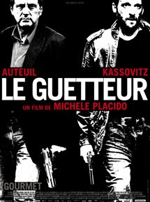 Le Guetteur streaming
