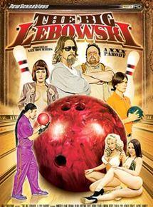 Bande-annonce The Big Lebowski a XXX Parody