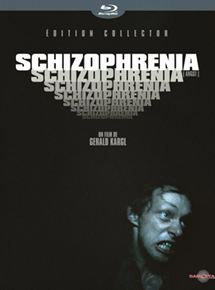 Schizophrenia streaming