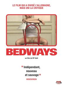 Bedways streaming