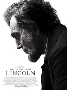 Lincoln streaming