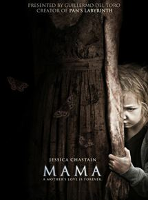 Mama streaming gratuit