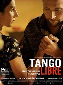 Tango libre streaming