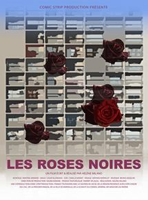 Les Roses noires streaming