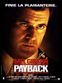 Bande-annonce Payback