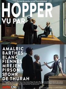 Hopper vu par...
