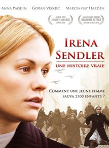Irena Sendler streaming